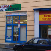 Purewal Store and Shop